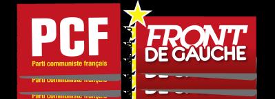 PCF-FDG