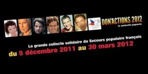 don_action_2012_2_web-300x150 dans PRECARITE