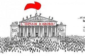 Notre blog vous présente ses meilleurs voeux de lutte et de fraternité pour 2012 dans PCF-Front de Gauche Feignies q.liberation.fr_-300x199