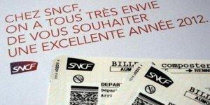 Le gouvernement vous souhaite une excellente année 2012 ! dans Austerite sncfprix-300x150