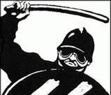 Rouen : Puisque leur ministre les couvre, certains policiers