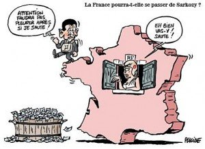 Humour et Politique dans Humour 12-01-25-sarkozy-300x218