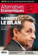 L'Allemagne dont Sarkozy n'a pas parlé dans Allemagne 1325512509_AE309_couv
