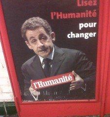 Lisez L'Humanité  dans POLITIQUE 1820694496