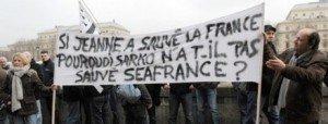 CGT Seafrance: «La responsabilité de l'État est entière»  dans ECONOMIE 2012-01-10seafrance-300x114