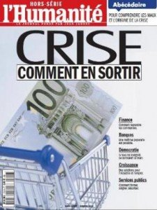 2012-01-13crise-hors-serie-225x300 dans Presse - Medias