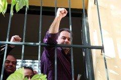 Grèce : Ne laissons pas Nikos Photopoulos et ses camarades du syndicat GENOP-DEH aller en prison ! dans Grece 4225948410