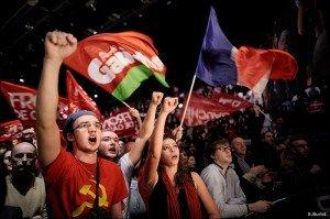 Meetind de Besançon : un Front de Gauche en pleine forme ! dans Front de Gauche 425570_2652071989637_1490884520_32284285_316334741_n-300x199