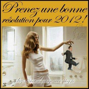 Bonne-Annee-voeux-resolution-2012-Nicolas-Sarkozy-fake-sblesniper-600-300x300 dans POLITIQUE
