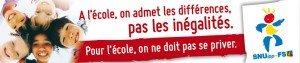 Download.html_-300x63 dans POLITIQUE