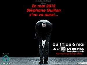 Censure : Guillon viré de la RATP ! dans Censure GUILLON_S_EN_VA_AUSSI_MAI_2012_DOZONE_PARODY-300x225
