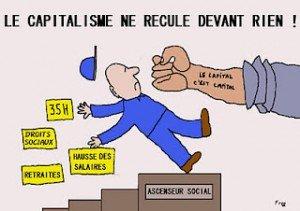 C'est le capital qui coûte trop cher ! dans ECONOMIE Le_capitalisme_ne_recule_A4c-300x211