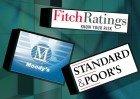 Standard and Poor's, c'est quoi ? dans POLITIQUE agences_de_punitions1