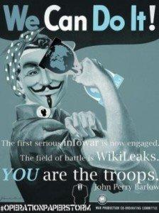 """""""Et la cyber-guerre 2.0 commença un 19 janvier 2012"""" dans ETATS-UNIS anon2s-224x300"""