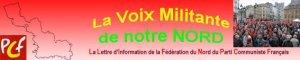 La Voix Militante  dans PCF arton2252-1673a