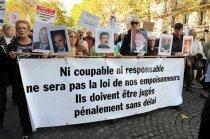 Victimes de l'amiante : manifestation jeudi 19 janvier à Douai dans Luttes arton2271-fa695