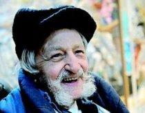 Roger Frézin : Un grand nom de la culture et de la peinture disparaît.  dans Culture arton2284-f05ca
