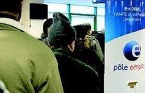 Nord Pas-de-Calais : 12 500 chômeurs de plus ! dans Chomage arton2285-a9e25