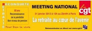 Meeting national de la CGT : La retraite au coeur de l'avenir dans RETRAITES bandeau_60_x_20_cm_1-1024x355-300x104