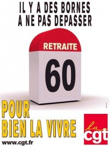 borne_60_1-225x300 dans Syndicats