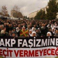 diyarbakir_manif_fascisme_akp_200_200 dans Luttes