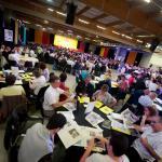Plus de 1000 responsables communistes se réuniront le 28 janvier dans PCF ear4659_0_0