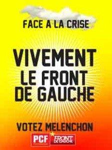 Avec le Front de Gauche, faites le choix de la résistance et de l'avenir ! dans Front de Gauche face-a-la-criseweb-225x300