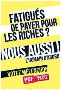 fatigues-de-payer-pour-les-richesweb-204x300 dans POLITIQUE