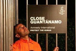 Guantanamo, dix ans déjà  dans ETATS-UNIS guant-058d3-300x200