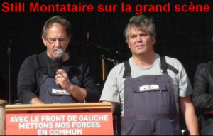 Ep.7 : En mémoire de José Montero dans France jose20monteiro201600x12001-300x191