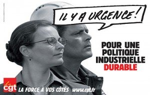 12 syndicalistes et économistes soutiennent le candidat du Front de Gauche dans POLITIQUE jpg_30x40_pol_indust-300x191