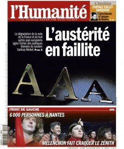 lhumanite-cover-250x300 dans Presse - Medias
