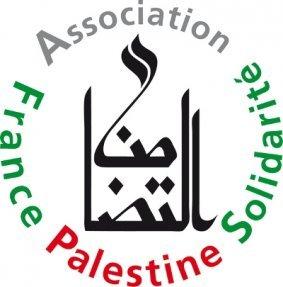 France Télécom-Orange doit rompre avec Partner Communications qui participe à la colonisation des territoires palestiniens dans France logo_afps_quadri_5_cm-5f547