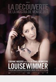 LOUISE WIMMER : un très beau film que nous espérons voir à Maubeuge dans Cinema louise_wimmer0
