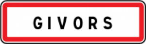 panneau-givors-300x90 dans POLITIQUE