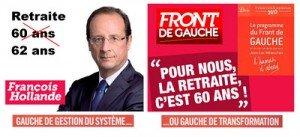 Discours de François Hollande : réaction de Pierre Laurent dans POLITIQUE retraites-ps-fdg1-300x137