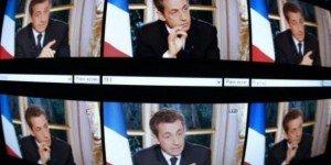 Hausse prochaine de la TVA à 21,2% ? / Angela Merkel au secours de Nicolas Sarkozy dans Austerite sarkotele_0-300x150