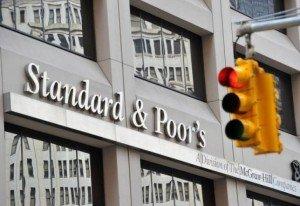 standard-and-poors-300x206 dans ECONOMIE