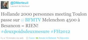 twitt-300x137 dans Presidentielle 2012