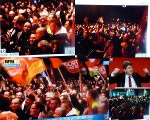 Meeting de Villeurbanne : 8 000 ! ... NON ... 10 000 ! dans Front de Gauche 1014202121-300x240