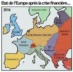 1597959147 traités européens dans Union europeenne