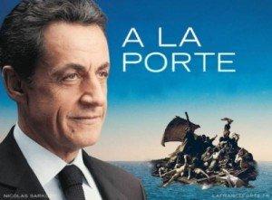 2012-02-16sarkozy-affiche-300x221 Sarkozy dans POLITIQUE