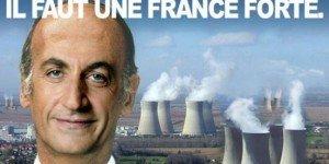 Slogan et affiche de Sarkozy : les internautes s'en donnent à coeur joie dans Humour 2012-02-16sarkozy-affiche2-300x150