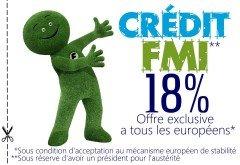 2132896639 crise de l'euro dans Front de Gauche