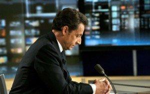 Sarkozy candidat : « Une bonne nouvelle, il va pouvoir être battu !» dans PCF 3861329299373-300x189