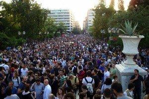 Grèce : La liste des mesures du nouveau mémorandum dans Austerite 5758829903_90343e48c3_z-300x200