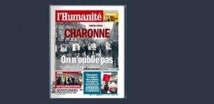 8 février 2012 : Charonne, on n'oublie pas ! dans HISTOIRE 8-2-20122-300x147