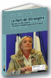 En engageant la bataille frontale avec le FN, le Front de Gauche fait œuvre utile pour toute la gauche dans F-Haine Capture_decran_2012-02-01_a_17.44.46-199x300