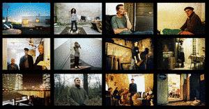 RTEmagicC_portraits-webdocu_01.png
