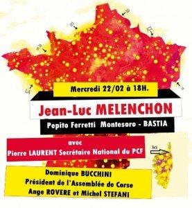 Meeting Front de Gauche à Bastia le 22 février dans Front de Gauche affich_bia-277x300
